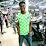 Richardsen.K. Boateng's profile photo