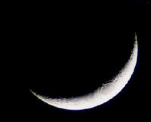 Focus On Opportunities Rather Than Obstacles Uranian New Moon 2006