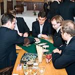 Casinoparty - Photo 18