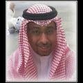 <b>Alawi Al Attas</b> - photo