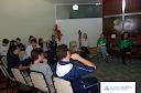 Workshop de Profissões | 2016