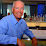 Jim Zimmer's profile photo