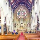 fotografia%2Bokolicznosciowa%2Bchrztu%2B%25287%2529 Fotografia okolicznościowa chrztu św. Amelii