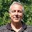 Tom Conklin's profile photo