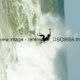 _DSC9658.thumb.jpg