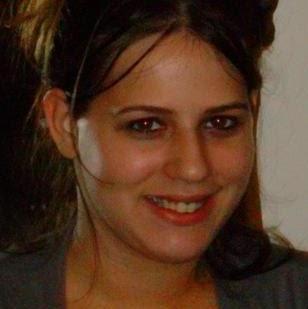 Baxter Lincoln Ne >> Laura Shaffer - Address, Phone Number, Public Records   Radaris