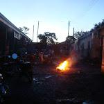 Uganda015.JPG