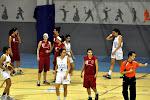 Ros-NBA Cadete F