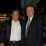 HKKMS event : December 2012