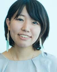 Kaori Nishio  Net Worth, Income, Salary, Earnings, Biography, How much money make?