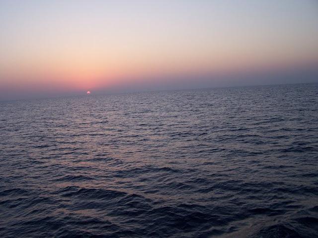 Egypte-2012 - 100_8692.jpg