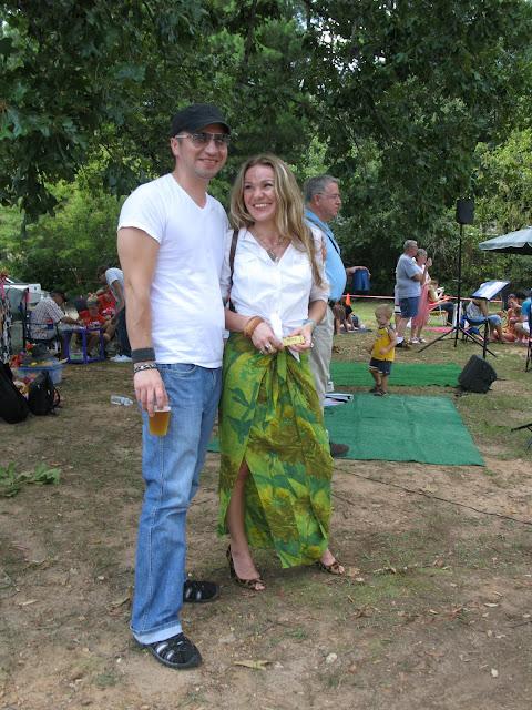 Polish Pierogi Festival 08-27-2011 - Photos Pawel Loj - IMG_6222.JPG