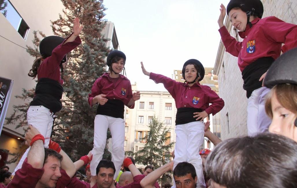Diada de Cultura Popular 2-04-11 - 20110402_144_Diada_Cultura_Popular.jpg