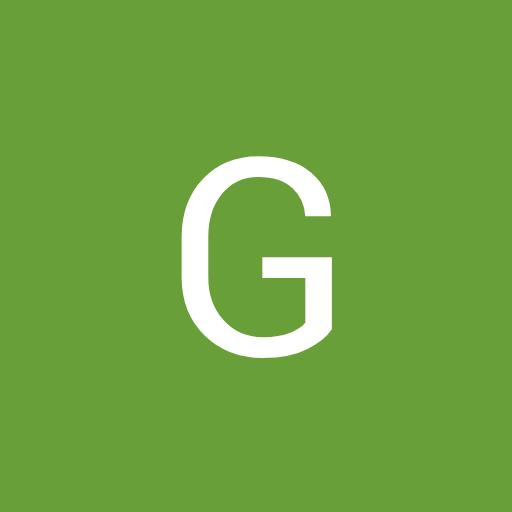 user Gerson Uushona apkdeer profile image