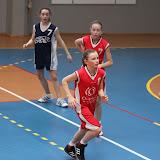 basket 242.jpg