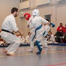 KarateGoes_0160.jpg