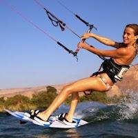 kite-girl75.jpg