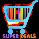 Super Deals App voor Android