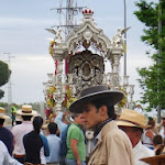 VillamanriquePalacio2008_023.jpg