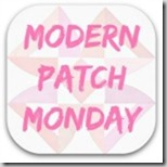 modernpatchmonday button