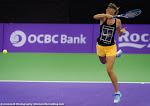 Maria Sharapova - 2015 WTA Finals -DSC_7927.jpg