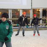 Sinterklaas bij de schaatsbaan - IMG_0335.JPG