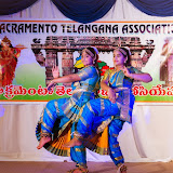 Telangana Formation Daawat June 1st 2014 - _DSC9589.jpg
