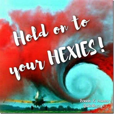 holdyourhexies