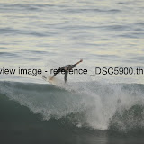 _DSC5900.thumb.jpg