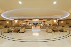 Фото 7 Riu Kaya Belek Hotel