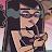 Flor 1D avatar image