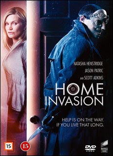 Download - Home Invasion (2016) Torrent BluRay 1080p Dublado
