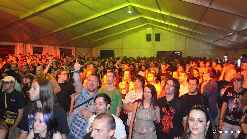 Tiarra @ OST Fest - DSC_0923.JPG