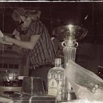 03.12.11 Kaadreid aegadetagusest viisaastakupeost - fotod pole küll hästi säilinud aga funk sama! - AS03DETS11KOLHOOS-041SM.jpg