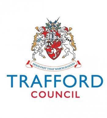 Trafford Council Logo.jpg.gallery