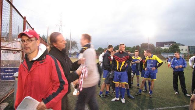 Wielki Finał Ligi Dzielnic Południowych 2010/2011 - final190.JPG