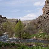 cappadocia pictures