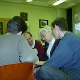 145. évforduló - Nagy Berzsenyis Találkozó 2004 - image081.jpg