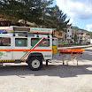 Ambulanza (8).jpg