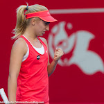 Daria Gavrilova - 2015 Prudential Hong Kong Tennis Open -DSC_0428.jpg