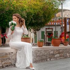 Vestuvių fotografas German Gedmintas (Pixger). Nuotrauka 11.04.2019