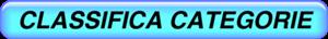 CLASSIFICA CATEGORIE