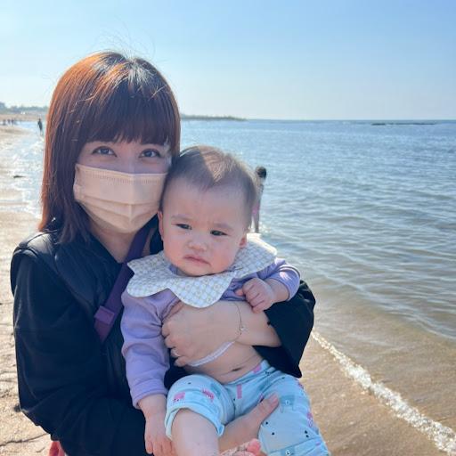 Qin Lin Photo 20