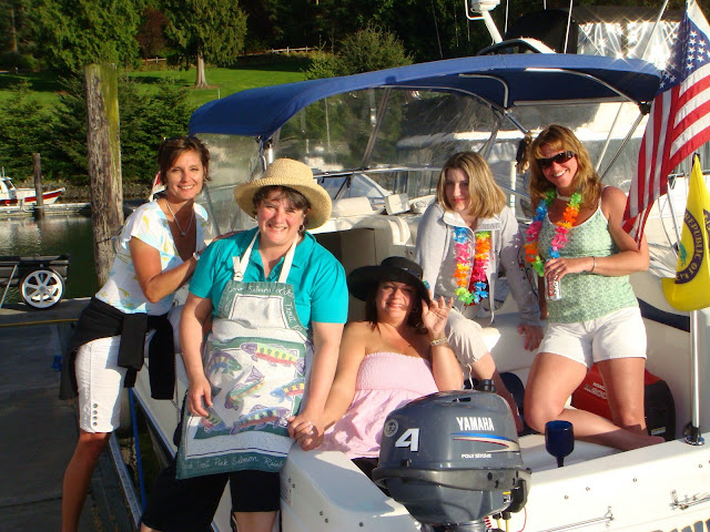 2008 Ladies Cruise - down%2Beasy.jpg