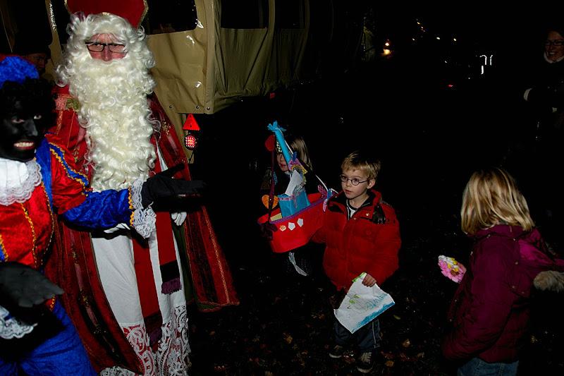 Sinterklaas 2013 DSC_5573.jpg