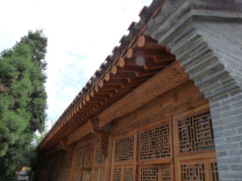 Chine .Yunnan . Lac au sud de Kunming ,Jinghong xishangbanna,+ grand jardin botanique, de Chine +j - Picture1%2B146.jpg