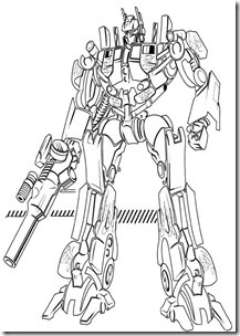 transformers-para-colorear  (5)