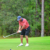 OLGC Golf Tournament 2013 - GCM_0269.JPG