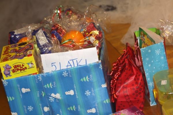 Mikołaj December 8, 2012 - IMG_0389%2Bcopy_201.JPG
