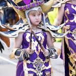 CarnavaldeNavalmoral2015_137.jpg